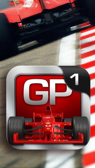 Formula 1 2014: streaming gare diretta e applicazioni