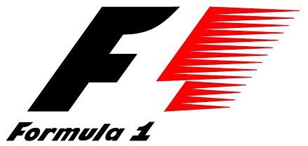 Formula 1 gara domani Gran Premio Malesia 2014 streaming gratis live in italiano domenica 30 Marzo