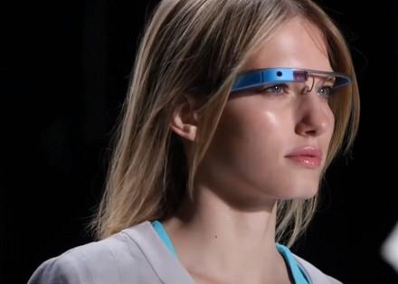Google Glass prezzo