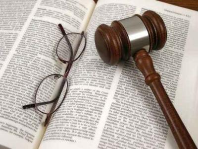 Google, i suggerimenti di ricerca e l'ordinanza del Tribunale di Milano