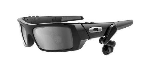 Google Occhiali HUD Realtà Aumentata Android X Labs