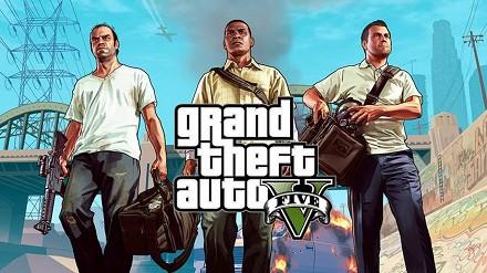 GTA 5: le novità