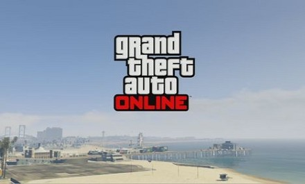 GTA 5: trucchi nell'online