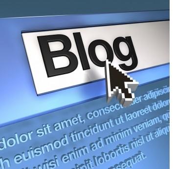 I blog sono oltre 150 milioni