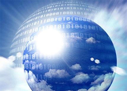 ICT Riforma Mercato Lavoro Monti Fornero Contratti 2012
