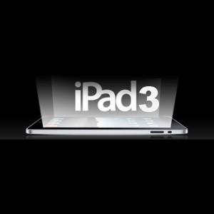 il nuovo iPad 3 Tablet Apple Riscaldamento Calore 4G LTE FaceTime Ricarica Batteria