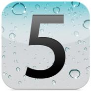 iOS 5 download disponibile