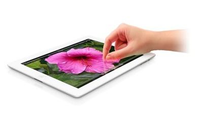 iPad 3: aperte le prenotazioni. Lista dei negozi e Apple Store dove comprarlo