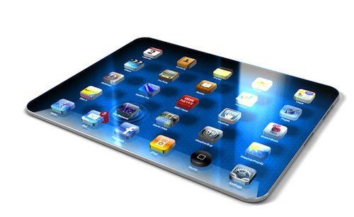 iPad 3: quale sarà il suo prezzo?