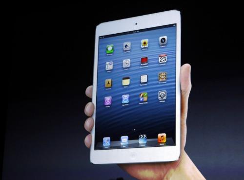 iPad mini con TIM Vodafone 3 Italia Wind Confronto Prezzi Tariffe Offerte