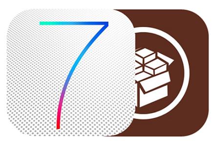 Jailbreak iOS 7: il vero problema è iOS 7.1