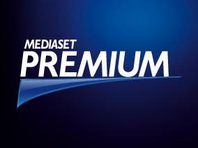 mediaset premium offerte promozioni tutto premium