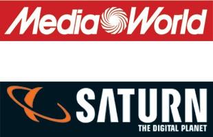 mediaworld saturn promozioni offerte