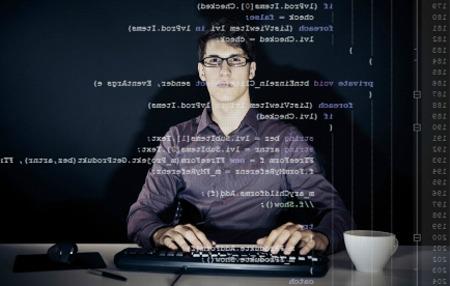 Mercato IT, le opportunità per programmatori e sviluppatori
