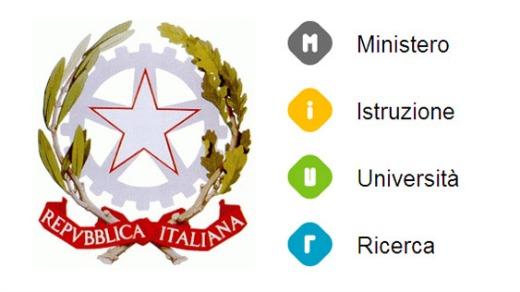 MIUR Concorso Scuola 2012 Esercitatore Online Problemi Malfunzionamenti Sicurezza