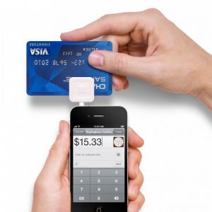 mobile commerce in forte crescita