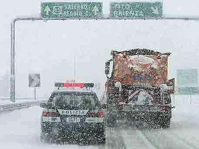 Neve Gelo Italia Maltempo Strade Autostrade Treni Aeroporti Meteo Tempo Reale Aggiornamenti