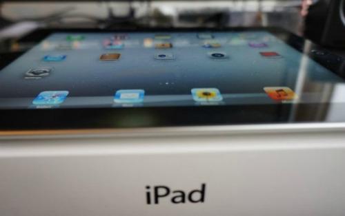 nuovo iPad 3 Offerte Ricaricabile Abbonamento TIM Vodafone Tre Apple Italia Confronto
