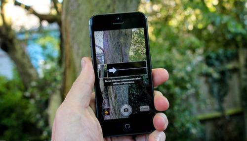 Prezzi Ufficiosi iPhone 5 Italia Dipendente Apple Store nano-SIM TIM Vodafone Tre Wind