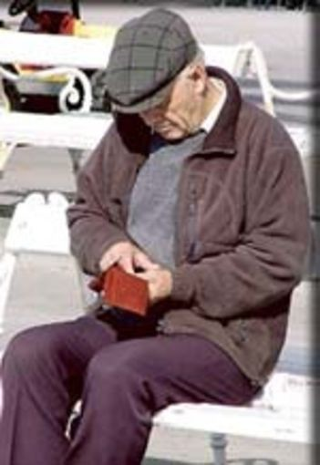 Riforma pensioni: novità della settimana. E sono tante