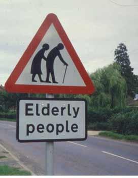 Riforma pensioni: precoci, lavori usuranti, anzianità, vecchiaia