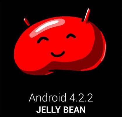 Samsung Galaxy S3 Scaricare Installare Android 4.2.2 Jelly Bean No Samsung Galaxy S2 Giugno 2013