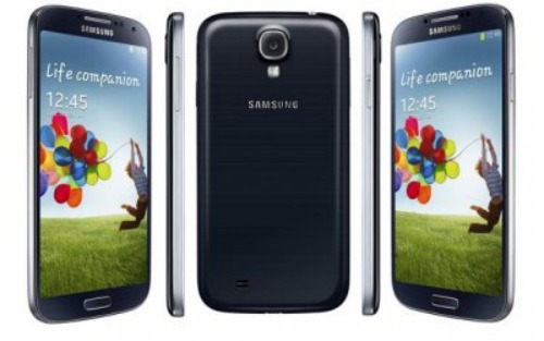 Samsung Galaxy S4 GT-I9500 e GT-I9505 Processore Exynos 5 Octa vs Qualcomm Snapdragon 600