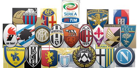 Sassuolo-Roma e Napoli-Juventus streaming live 31 esima giornata Campionato Calcio Serie A