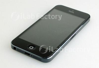 Il Prezzo Dell Iphone 5